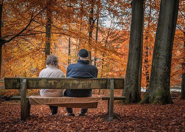 Wetsvoorstel Wet pensioenverdeling bij scheiding 2021