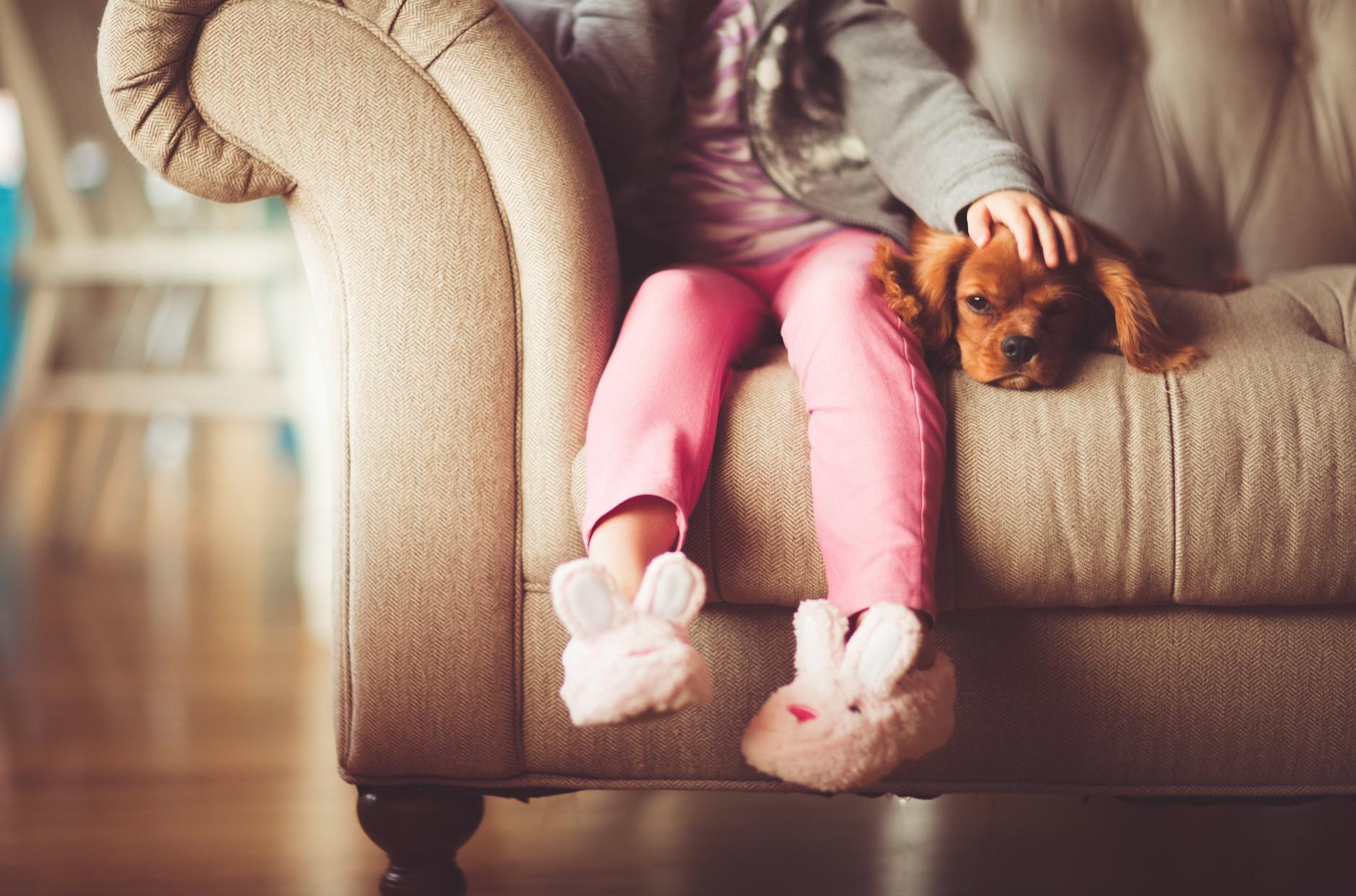 Ouderschapsplan tips